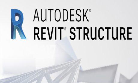 Autodesk AutoCad 2018 Training - Epsilon Training Institute