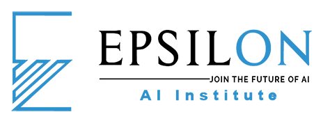 Epsilon AI Training Institute