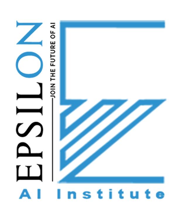 Epsilon AI Training Institute