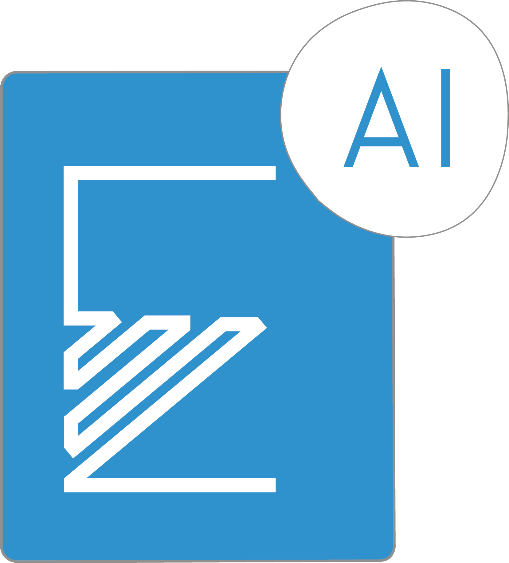 Epsilon AI