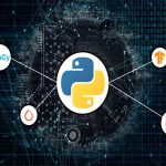 python 3 Data Science